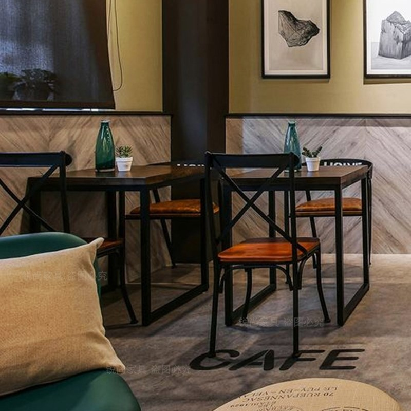 Мебель для ресторанов / Фургоны для продажи еды Артикул 597086028479