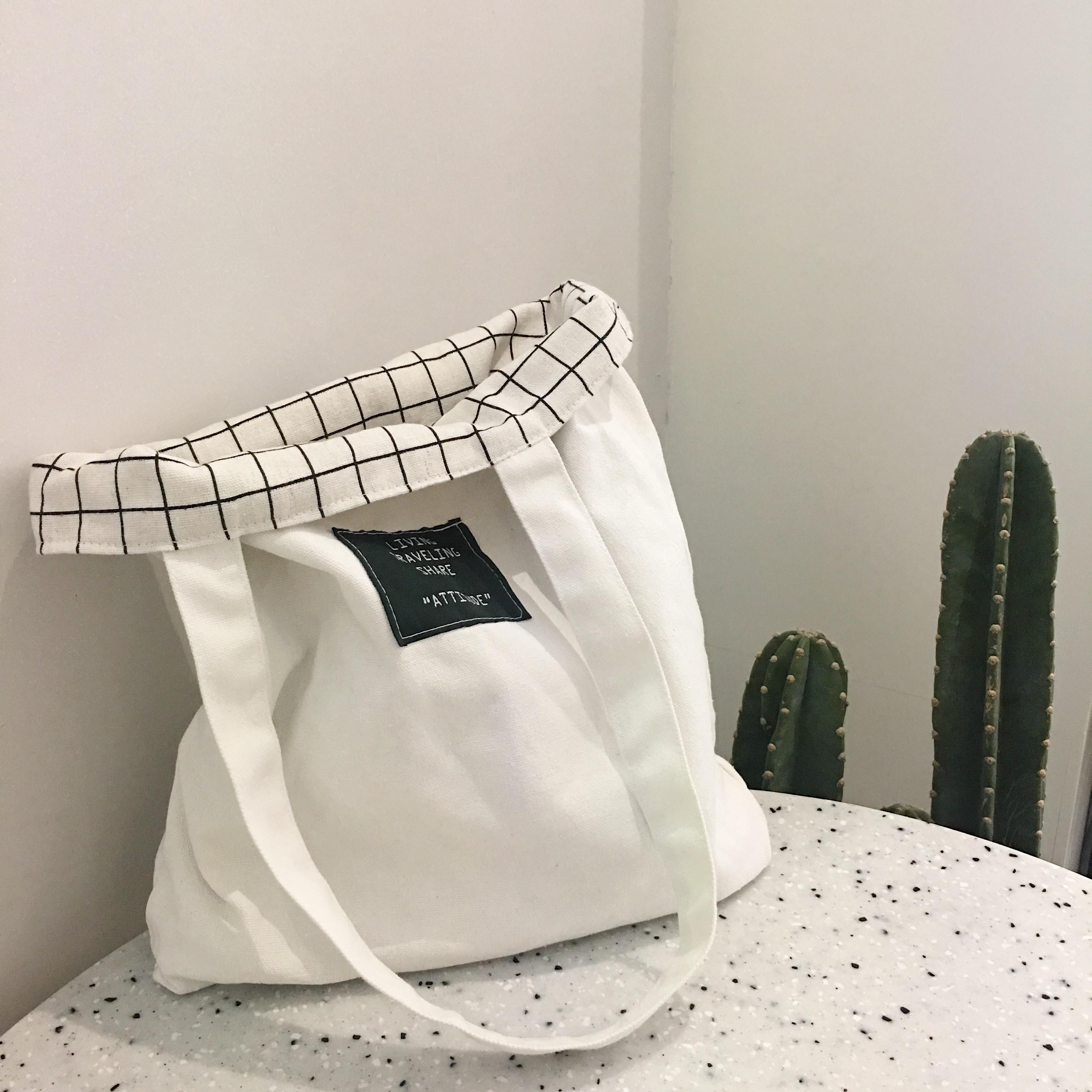 韩国斜挎包休闲