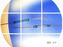电子元器件 进口 磁性 开关 干黄管(常开 手机等常用件)