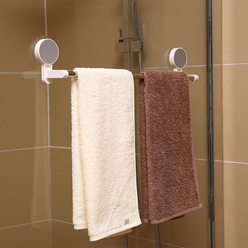 Полки для ванной Артикул 582596390974