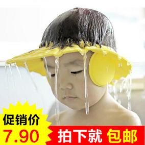 创意家居用品生活日用品实用小百货店小东西儿童用具居家用品日常