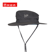 Pathfinder 19 New Spring and Summer Universal Eaves for Men and Women Kele 80417 Sunshade for Outdoor Fishing Cap