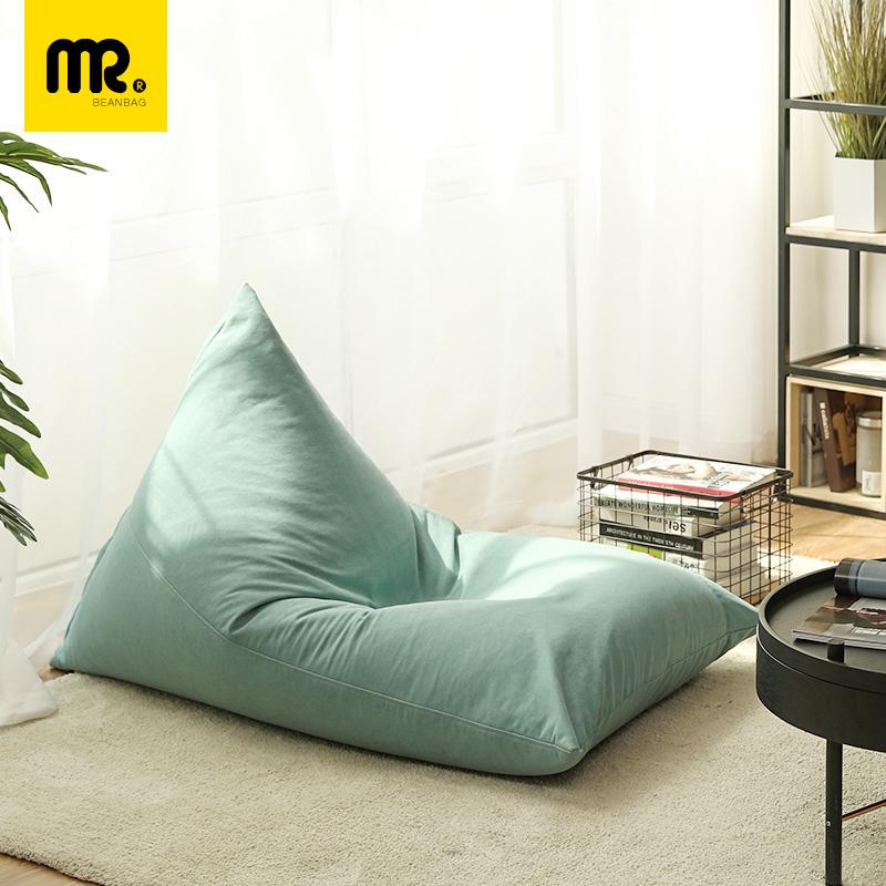 MEIRAN美冉家居LS-5018沙发椅