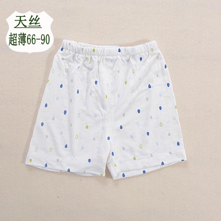 Пижамы детские / Трусы Артикул 548514933745