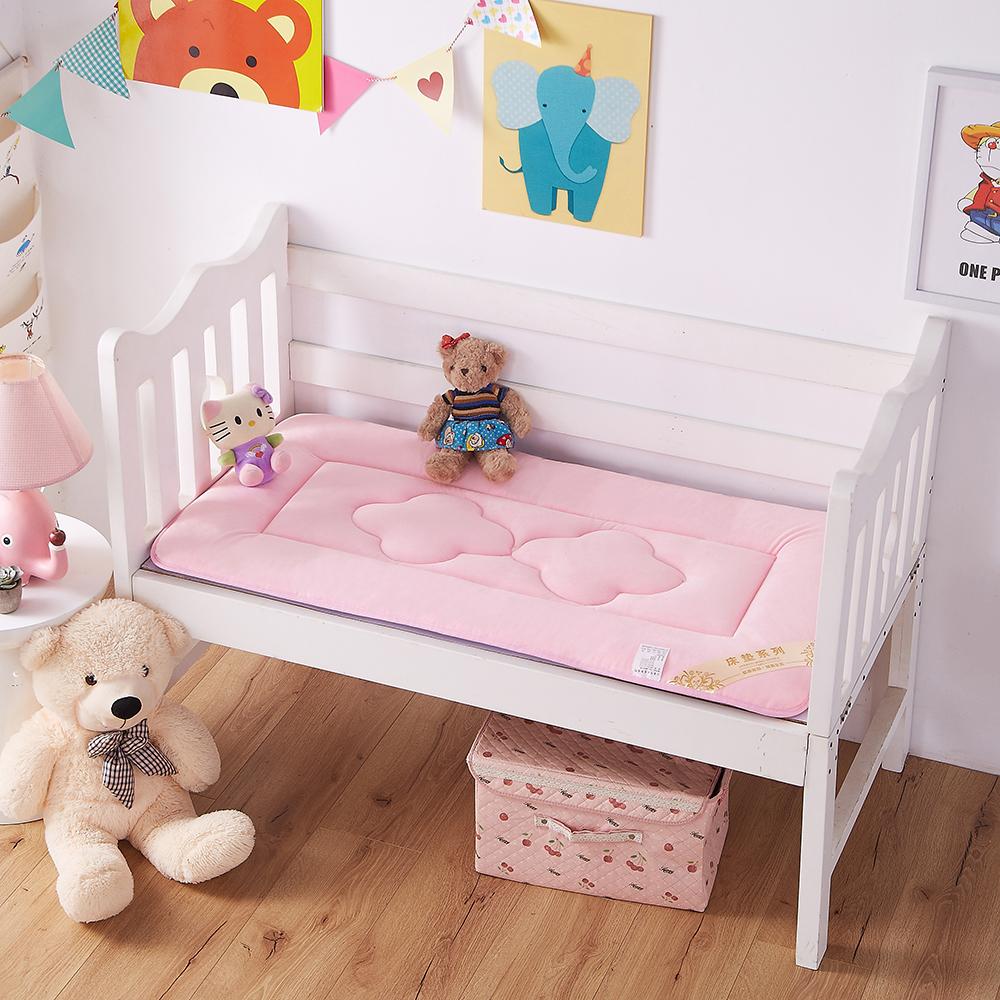 米儿童床垫