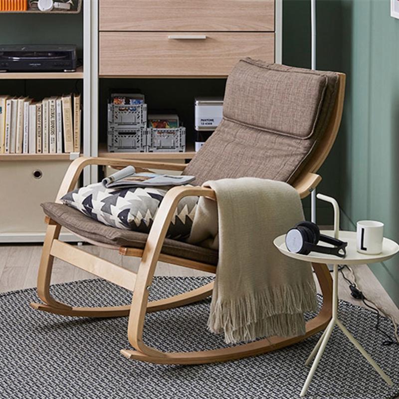 Кресло-качалка / Подвесные кресла Артикул 571105997961