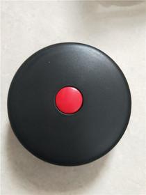 正品希乐焖烧壶内盖配件保温壶配件开关盖子保温杯内盖XM650 XM80