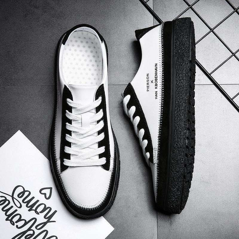 Мужская обувь Артикул 573881693145
