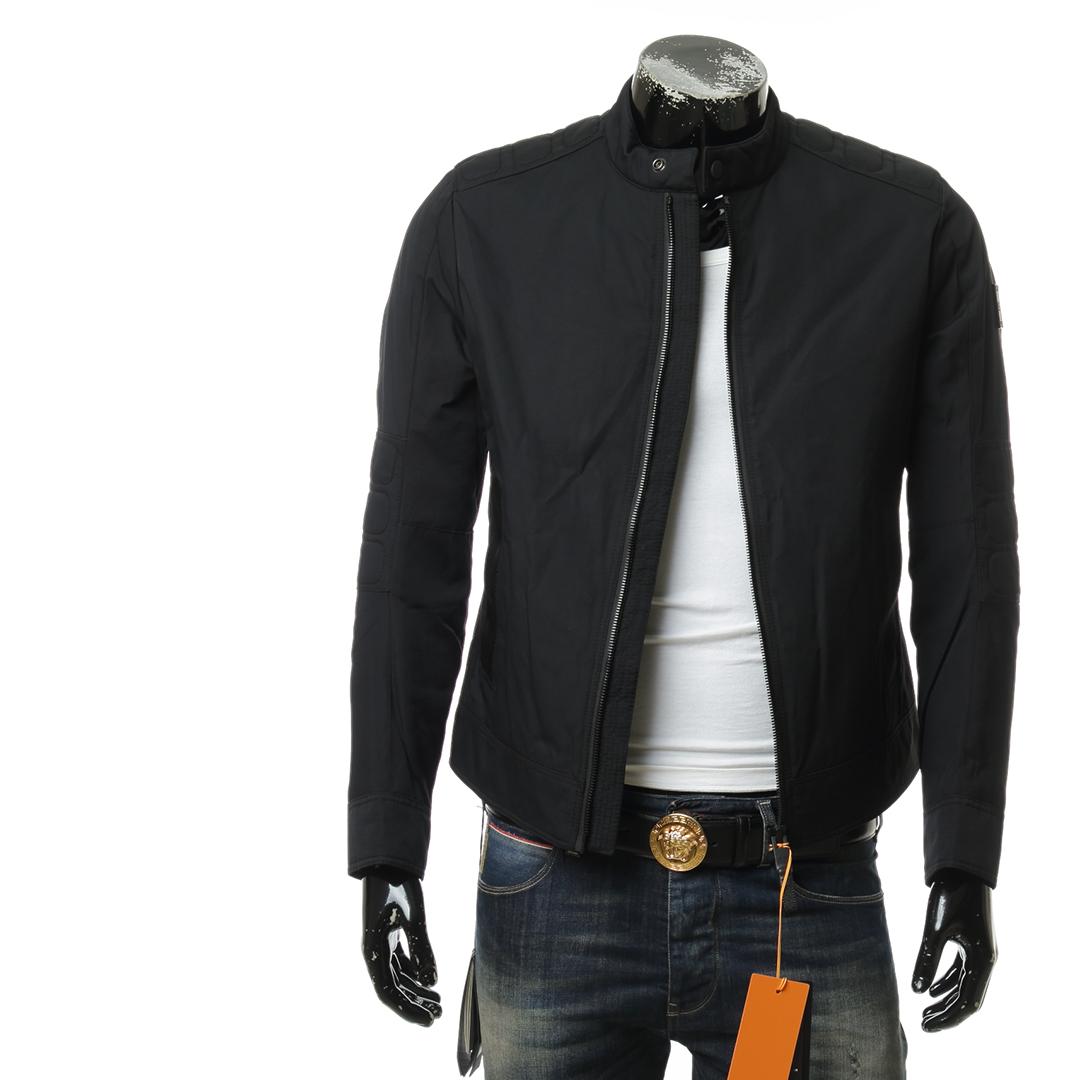 叁仟良品 Hugo Boss 橙标 男士 休闲夹克 外套 50399822 10212375
