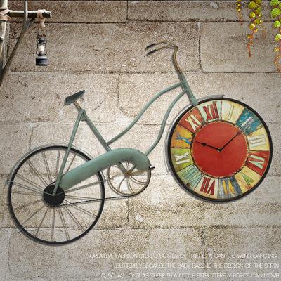 装饰钟表装饰客厅排行榜