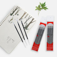 Practice word refills automatically disappear adult students with magic practice copybook can scrub faded ink ink magic pen