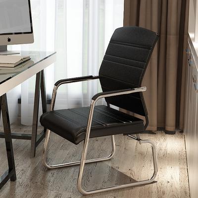简约网布电脑椅