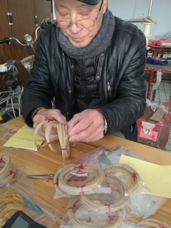 Китайский струнный инструмент Гуцинь Артикул 568654444472