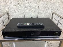 Pioneer 717BD蓝光机家庭影院一体机HDMI蓝牙USB收音3D HTZ 先锋