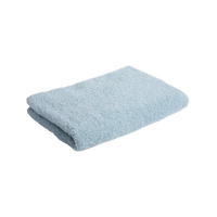NetEase low torque quality combed cotton plain wash face towel towel cotton wash household adult cotton