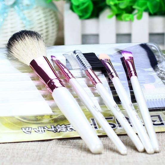 艾迪丝化妆粉盒彩妆盘39色彩妆套装全套组合正品珠光眼影粉饼腮红