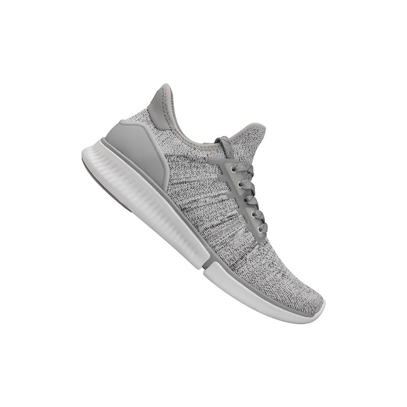 小米米家运动鞋1代男款春季新款2017年学生网面透气休闲跑步鞋