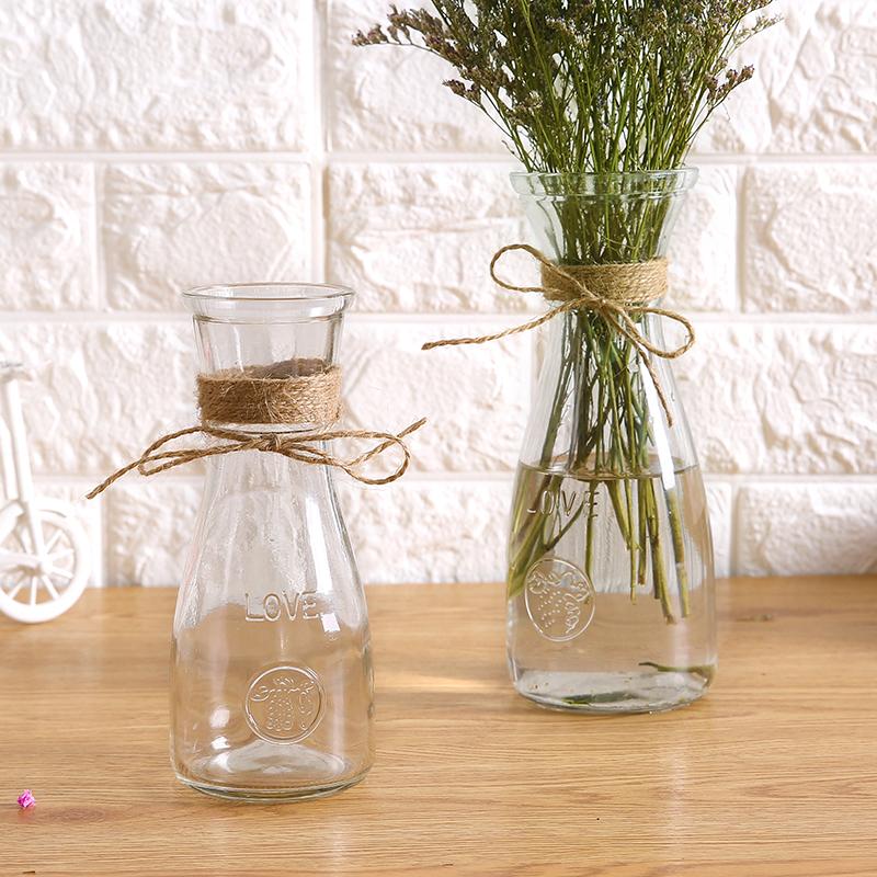 简欧花瓶摆件客厅