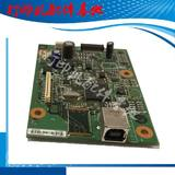 HP1136 motherboard / M1136 / 1132 motherboard / interface board / HP1139 motherboard / HP1136 printer accessories
