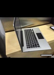 14寸笔记本电脑四核超薄固态64G高清1080P三代4G运行游戏流畅
