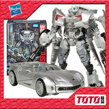 Hasbro Transformers Toy Film Tenth Anniversary Series D-Class SS29 Horizontal Cannon 3C