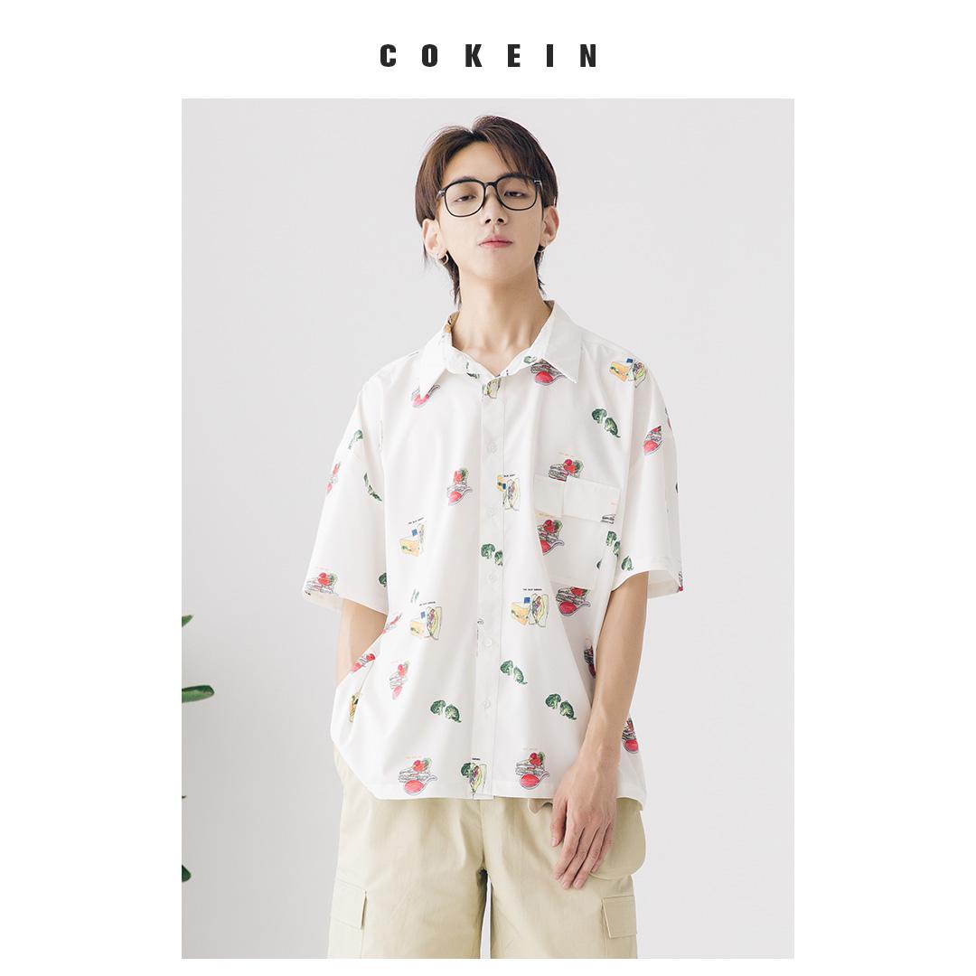 Рубашки и блузки детские Артикул 598635283498