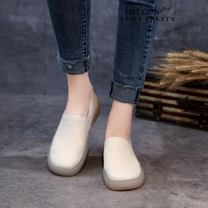 Различная женская обувь Артикул 565063835454