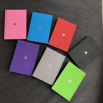 笔记本电脑双核四线程迷你商务上网本11寸内置摄像头无线超长待机