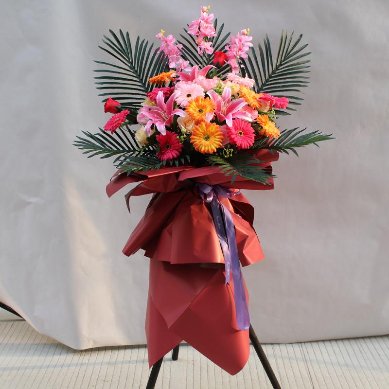 Букеты для свадьбы Артикул 592107977589