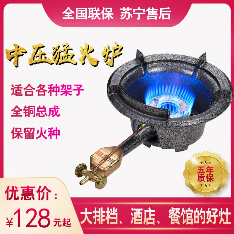 Газовые плитки Артикул 597743482107