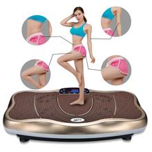 甩脂机甩肉机抖抖机减肥瘦肚子家用健身器材x5倍瘦身收腹懒人收腹
