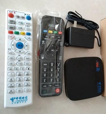 湖北网络机顶盒电信联通iptv家用电视直播盒子无线高清播放器华为品牌资讯