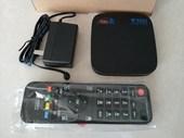 酒店网络机顶盒联通电信IPTV网关服务器宾馆客房电视华为调制器
