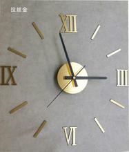 Современные часы фото