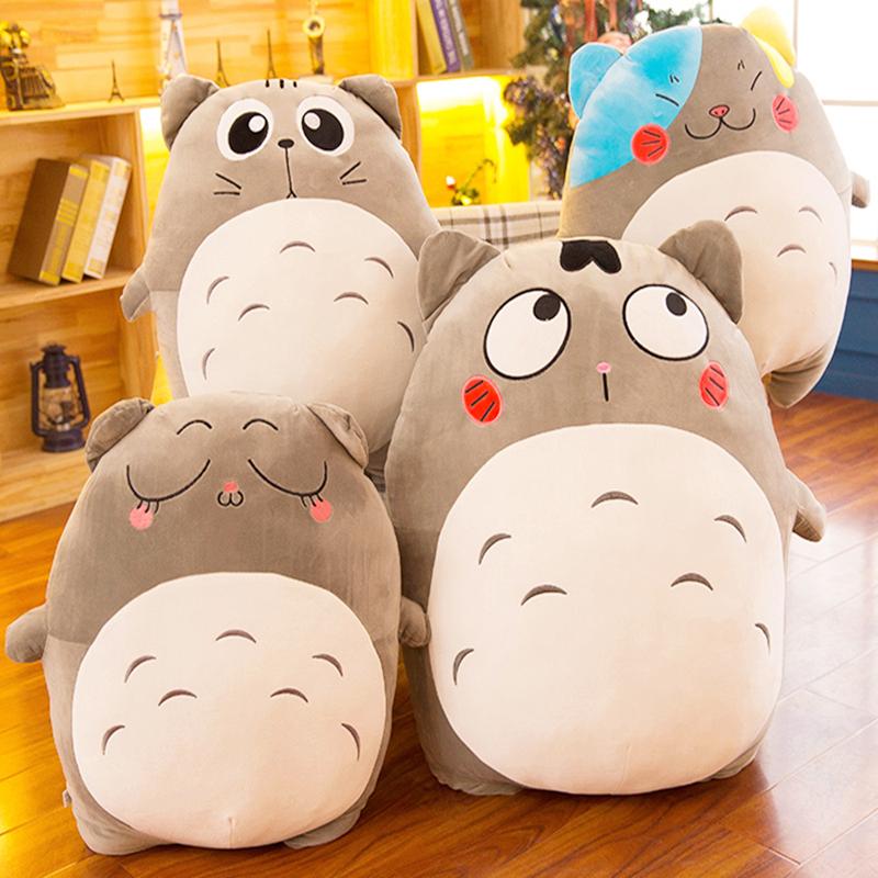 布娃娃仓鼠公仔暖手抱枕捂手枕插手毛绒玩具充电可爱生日礼物女生