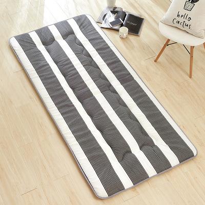 床垫子海绵垫子