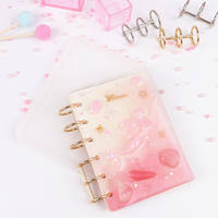 Notebook Mould Silicone Mould Epoxy Mould Crystal Epoxy Mould Notebook Paper Inner Page