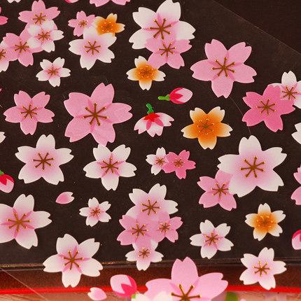 Фотобумага глянцевая Артикул 537980018508