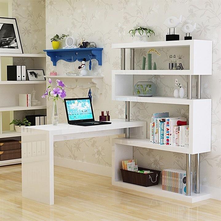 Офисные столы для руководителей Артикул 597374524858
