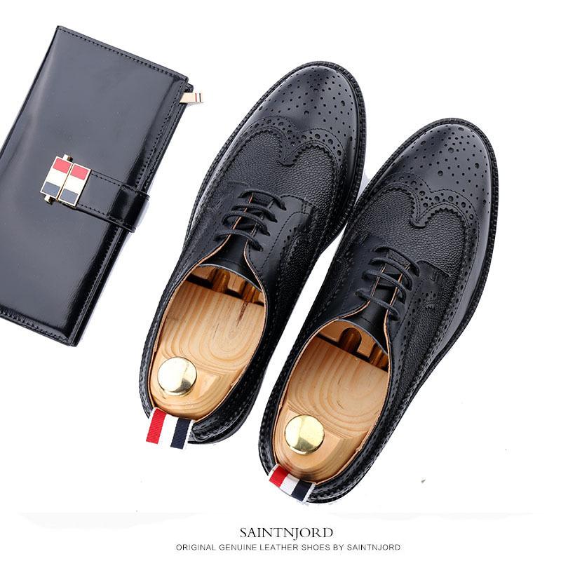 Мужская обувь Артикул 582772516845