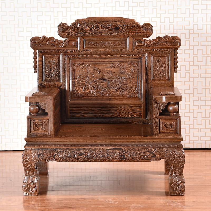 高檔仿古家具