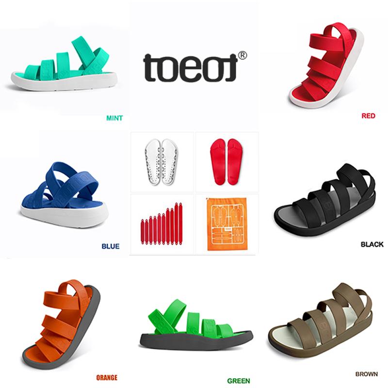 Детская спортивная обувь Артикул 546107364372