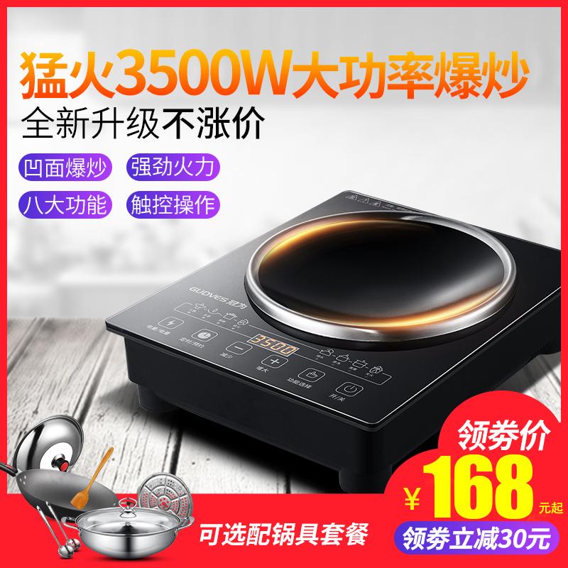 Индукционные плиты Артикул 579498266491