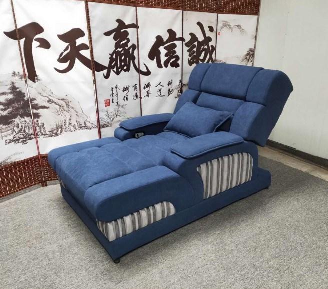 Кресла для отдыха Артикул 590056994020