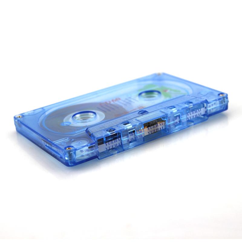 Различные аксессуары для аудио и видео Артикул 598670762212