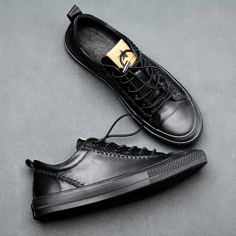 Мужская обувь Артикул 575186298769