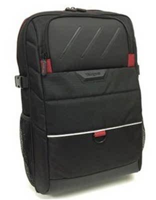 原装正品dell戴尔电脑包泰格斯潘多拉游戏本背包14寸15.6寸防雨罩哪里购买