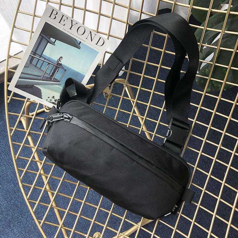 Мужские рюкзаки через плечо Артикул 600041960314