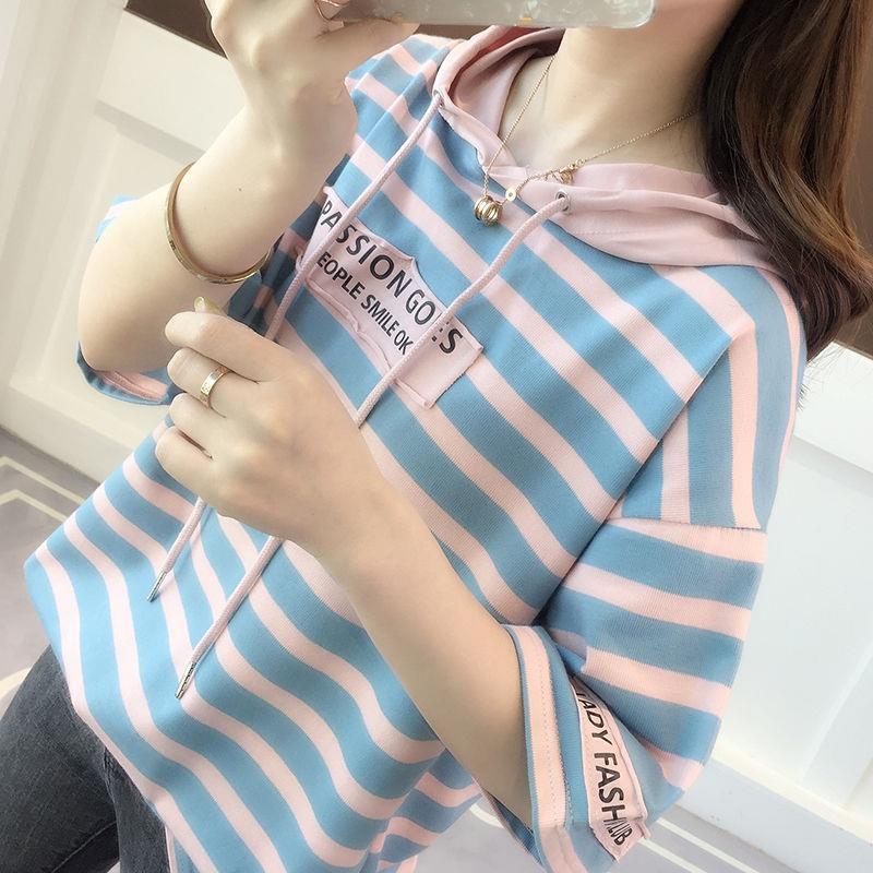 Женские футболки Артикул 592581052839