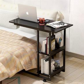 创意茶几现代简约沙发边几简易可移动边柜烧水桌小桌子卧室床头桌